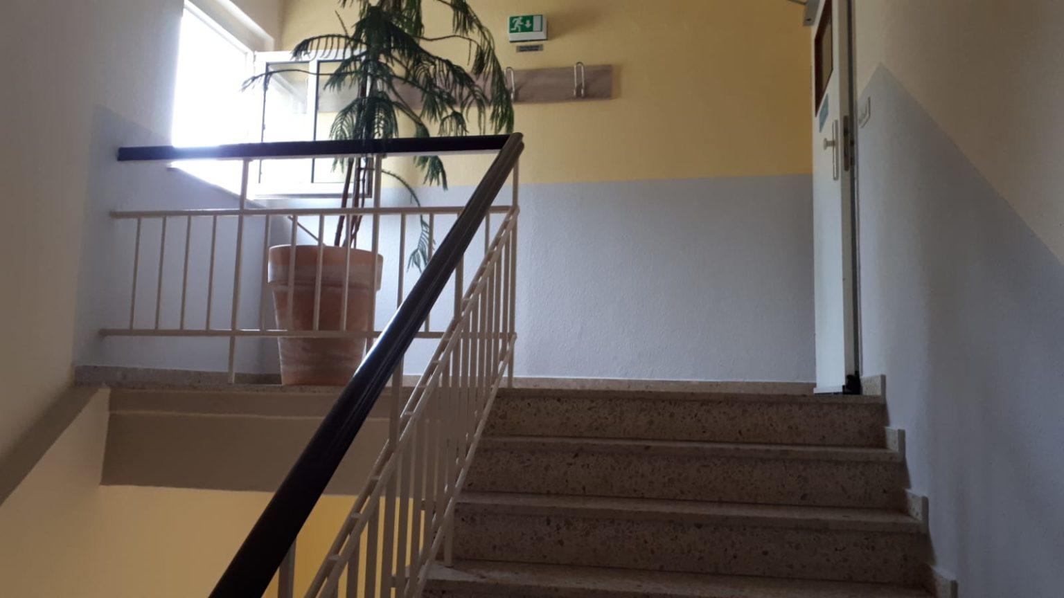 Ärztehaus Apolda