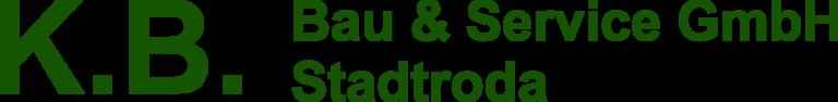 kb-bau-logo