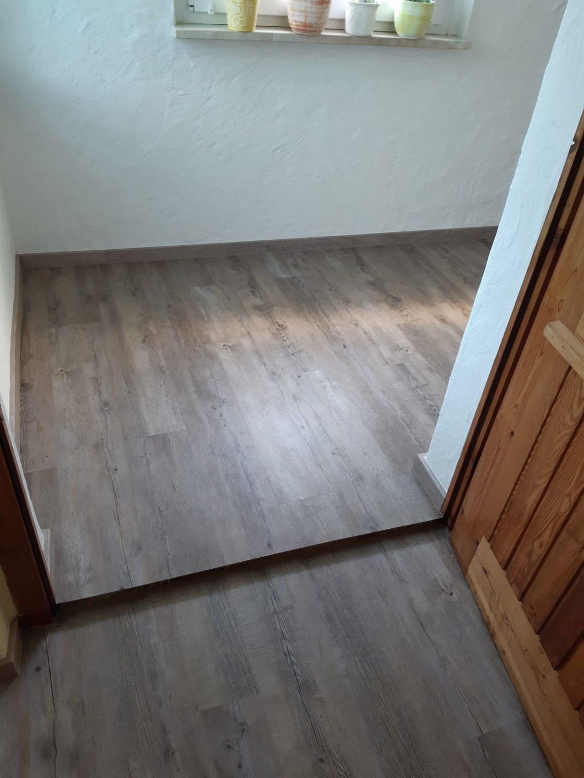 vinylboden08